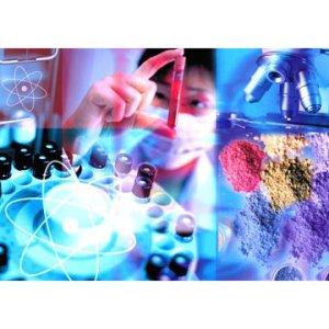 dioxyde de titane et nanoparticules quid du bio espace renaissance 39 s blog. Black Bedroom Furniture Sets. Home Design Ideas